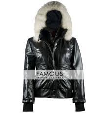 fur jacket previous