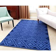 bright blue area rugs blue area rugs and gray rug wool beige navy white sky bright