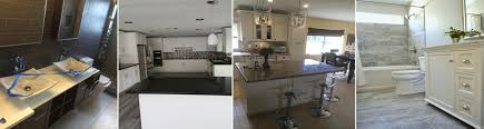 Kitchen Remodeling Fort Lauderdale Plans Custom Design Inspiration