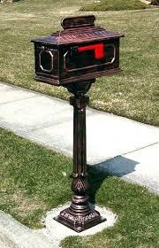 Decorative Mail Boxes Decorative Mailboxes Back To Best Ideas For Decorative Mailboxes 61