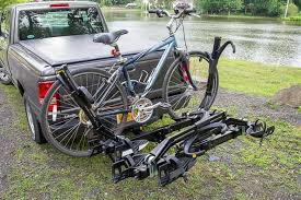 The Best Bike Racks and Carriers for Cars and Trucks: Reviews by ...