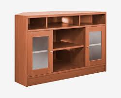 Corner Tv Cabinet With Hutch Golia Corner Tv Cabinet Storage Scandinavian Designs