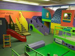 Baby Play Area Baby Play Area Kansas City Tot Spot
