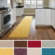 best gel kitchen floor mats contemporary kitchen floor mats fl kitchen floor mats spring kitchen rugs holiday kitchen mat soft kitchen rugs kitchen area