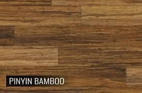 best wpc vinyl plank flooring lovely luxury planks plus 5 durable engineered pics of stanley park wpc vinyl plank flooring