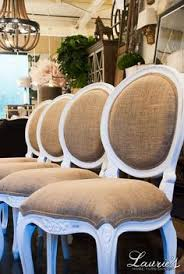 goldilocks and the 3 chairs wooden dining chairsdining room chairsreupholster