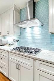 penny tile backsplash kitchen large size of penny tile kitchen best kitchen tile white subway penny