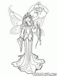 See our coloring sheets collection below. 30 Lego Elves Ideas Elves Lego Lego Elves Dragons