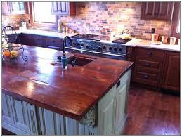 wood tile countertops wood look tile ceramic wood tile countertops