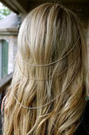 Goddess Hair Style 76 best wedding hair images hairstyles braids and hair 2198 by stevesalt.us