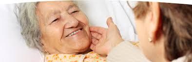 Advantage Hospice Providers Inc Palliative Care Hospice Care