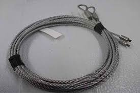 garage door cableGarage Door Cable Repair Solutions in London