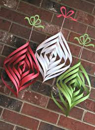 Christmas Decorations For The Wall Similiar Easy Diy Christmas Wall Decorations Keywords