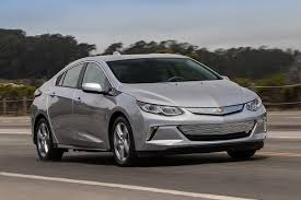2018 chevrolet volt review. modren chevrolet 2018 chevrolet volt new car review featured image large thumb0 for chevrolet volt review l