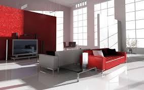House Internal Wall Color Design Home Combo - Interior house colour schemes