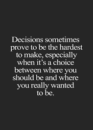 Quotes About Hard Love Inspiration Curiano Quotes Life Quote Love Quotes Life Quotes Live Life