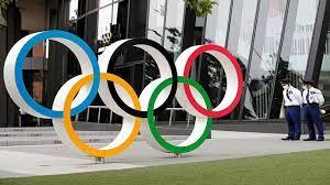 تراجع في أعداد الحاضرين من الشخصيات الهامة في افتتاح أولمبياد طوكيو