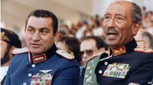 Profile Profile Bbc Hosni Hosni Mubarak Hosni Mubarak News Profile Bbc Bbc News News Mubarak UA6qX