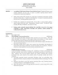 Non Profit Resumes Sample Executive Director Resume Sidemcicek Com Non Profit 8