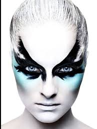 artists amazing by makeup artist mary greenwell