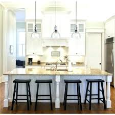 pendant lighting kitchen big kitchen lights kitchen chandeliers and pendants hanging glass pendant lights ceiling light pendant lighting kitchen
