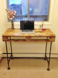 full size of standing deskluxury diy sit stand desk unique diy sit stand desk e42
