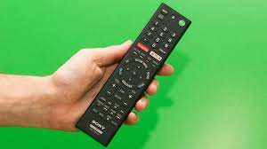 sony smart tv remote. sony smart tv remote