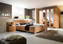 100 Schlafzimmer Steffen Hd Wallpapers My Sweet Home