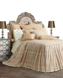elizabeth bedding collection crystal palace bedding collection