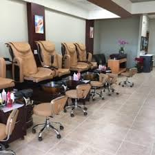 photo of nail d it aesthetic nails salon ankeny ia united states
