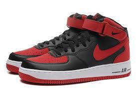 nike shoes air force red. nike shoes air force red