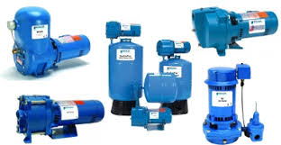 goulds water technology xylem applied water systems united states jet pumps