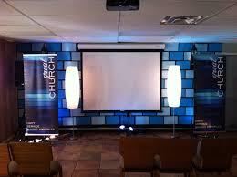 church office decorating ideas. Big Church Office Decorating Ideas O