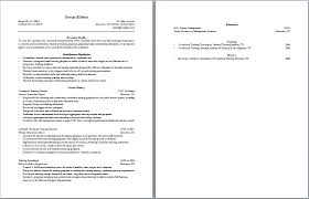 babysitter resume skills babysitter resume resume template babysitting sample resume