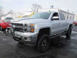 chevrolet trucks 2014 jacked up. 2014 chevy silverado chevrolet trucks jacked up