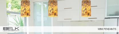 brand elk lighting mini pendants lighting fixtures all lite electric
