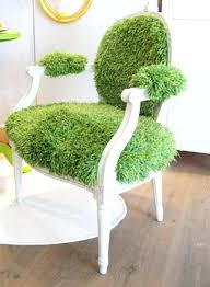 ideal rug that looks like grass rug that looks like grass fake grass rug artificial grass rug rug that looks like grass g7487792 fake grass rug home depot