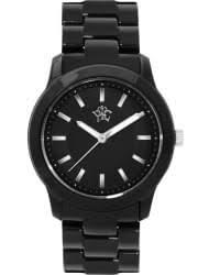 Наручные <b>часы Orient</b> FSZ3R002B0 (<b>SZ3R002B</b>): купить в Москве ...