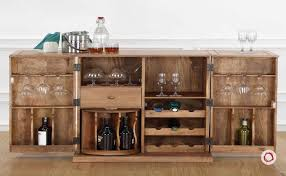 rustic cabinet hardware. In Traditional And Rustic Themes, Wood Hardware Does Well To Add Warmth Charm. Maintain Their Elegance, Clean Pulls Knobs By Spraying With A Mild Cabinet