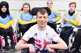 Whether they come from liverpool or have moved here, they all have contributed significantly to. World Championships Launches Legacy For People With Disabilities In Liverpool Culture Liverpool