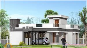 Small Picture Inspiring 48 Simple Small House Floor Plans India Roof Home Design