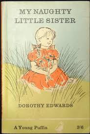 Merry Mister Meddle Blyton Enid Books Worth Reading Pinterest