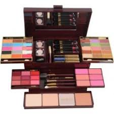 loreal makeup kit box in stan
