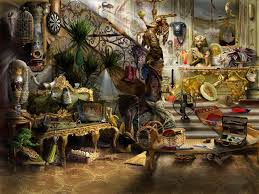 Home » online games » hidden object games. Secrets Of The Past Mother S Diary Ipad Iphone Android Mac Pc Game Big Fish