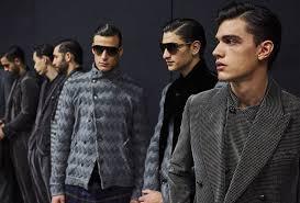men s fashion show spring summer 2019