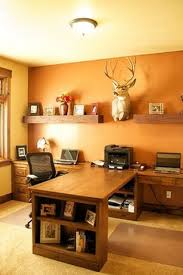 office furniture ideas. 25 best office furniture ideas on pinterest table design desk and n