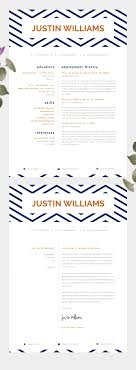 Physician Resume Template Word Elegant Medical Doctor Resume ...