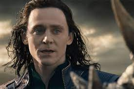 Loki limited series confirmed for Disney - Polygon streaming service