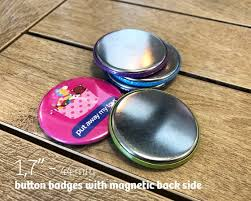 Magnetic Chore Chart Buttons Daily Chore Magnet Set Magnetic Chore Chart Magnets Daily Routine Children Magnets For Boards Tasks For Kids Visual Reminders For Kids