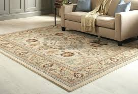 home depot area rugs 9x12 alluring small area rugs bedroom home depot area rugs room small